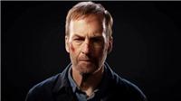 Bộ đôi nhà sản xuất - biên kịch 'John Wick' tái xuất với siêu phẩm 'Nobody'