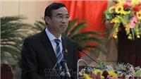 Thủ tướng Chính phủ phê chuẩn nhân sự 5 tỉnh, thành phố