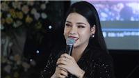 'Mỹ nhân bolero' Tô Ngọc Hà ra mắt MV 'Nỗi nhớ'