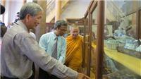 Sẽ có những ưu đãi lớn cho hệ thống bảo tàng tư nhân tại Huế
