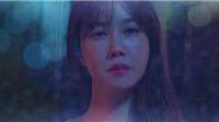 'Penthouse: Cuộc chiến thượng lưu': Hé lộ quan hệ bí ẩn giữa thầy giáo với Su Ryeon
