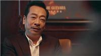Phim 'Hồ sơ cá sấu': Thêm nhiều nhân vật mới bí ẩn, xuất hiện 'người phán xử'