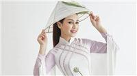 Sao Mai Khánh Ly ra mắt album dân gian 'Lời ru nguồn cội'