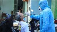 Việt Nam sẽ thử nghiệm giai đoạn 1 vaccine COVID-19 từ ngày 10/12