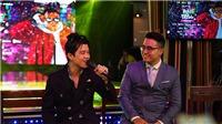 Young Uno ra mắt 'Hà Nội chill', 'tái xuất' làng nhạc sau 10 năm 'ở ẩn'