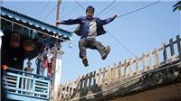Đạo diễn Lý Hải bỏ tiền tỷ cho một cảnh 'hỗn chiến' trong phim Tết 2021 'Lật mặt: 48h'