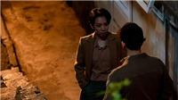 Phim 'Chị Mười Ba' chính thức cán mốc doanh thu 100 tỷ