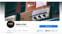Radio Cô Đơn: Nơi lưu giữ cảm xúc một cách trọn vẹn nhất