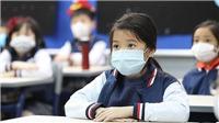Hà Nội: Học sinh nghỉ học từ ngày 1-2 để phòng, chống dịch Covid-19