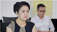 'Hướng dương ngược nắng': Bà Cúc làm Tổng giám đốc, Trí chính thức vào nhà họ Cao