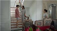 'Hướng dương ngược nắng': Con - cháu nhà họ Cao chia phe 'hỗn chiến'