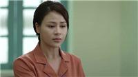 'Hướng dương ngược nắng': Hoàng đuổi việc Minh, Trí đi khỏi nhà họ Cao