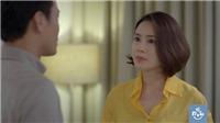 'Hướng dương ngược nắng': Minh về Cao Dược, Châu và Kiên 'đường ai nấy đi'