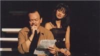 Con gái cố nhạc sĩ Thanh Tùng kể về sự ngưỡng mộ đặc biệt dành cho cha