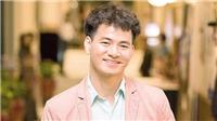 NSƯT Xuân Bắc được bổ nhiệm làm Giám đốc Nhà hát Kịch Việt Nam