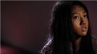 Đạo diễn 'Hai Phượng' tái xuất với phim kinh dị mới