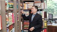 Tiến sĩ Trần Đoàn Lâm: 'Tinh thần tốt đẹp của Tết vẫn được giữ nguyên vẹn'