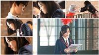 'Cuộc chiến thượng lưu 2': Bae Ro Na vừa xuất hiện, fan nổi giận đòi 'cắt vai'