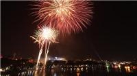 Hà Nội hủy bắn pháo hoa ở 29 điểm đêm Giao thừa Tết Nguyên đán 2021