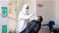 Hải Dương khởi tố vụ án hình sự làm lây lan dịch bệnh truyền nhiễm cho người