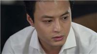 VIDEO 'Hướng dương ngược nắng': Kiên lại muốn nắm tay Châu đi suốt cuộc đời?