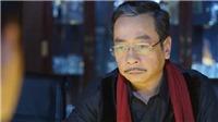 'Người phán xử' Phan Quân: Vai diễn cảm xúc của NSND Hoàng Dũng trên truyền hình
