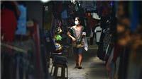 Thủ tướng Thái Lan đề nghị được tiêm mũi vaccine Sinovac đầu tiên