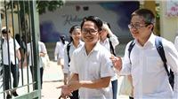 Hà Nội: Những quy định về tuyển sinh các cấp học năm học 2021 - 2022