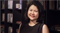 Đạo diễn Kay Nguyễn làm giảng viên khóa học biên kịch 'Show don't tell'