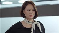 'Hướng dương ngược nắng': Vỹ tuyên bố có trách nhiệm với cái thai của Châu