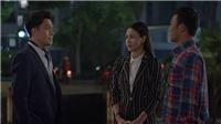 'Hướng dương ngược nắng': Hoàng - Phúc cạnh tranh sòng phẳng, Kiên - Châu 'hết thương cạn nhớ'