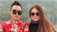 Tùng Dương nói về 3 người phụ nữ đặc biệt trong đời