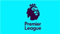Lịch thi đấu và truyền hình trực tiếp vòng 26 Ngoại hạng Anh