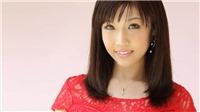 Diễn viên phim người lớn Nhật Bản muốn tranh tài ở Olympic