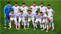 Đối thủ của Việt Nam có giá trị đội hình cao thứ 3 ở Asian Cup 2019