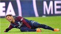 Neymar sắp rời nước Pháp: 'Ở PSG 5 tháng mà ngỡ như dài 5 năm'