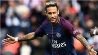 CHUYỂN NHƯỢNG 23/3: M.U mua Neymar với giá khủng. Real muốn có Rashford
