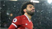 CHUYỂN NHƯỢNG ngày 6/4: Coutinho rủ Salah sang Barca. Real muốn chiêu mộ 3 ngôi sao của M.U