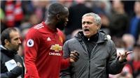 Đội hình của M.U sẽ như nào nếu Mourinho 'hốt' hết các mục tiêu chuyển nhượng?