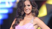 Premier League có nàng WAGs mới là Hoa hậu Tây Ban Nha