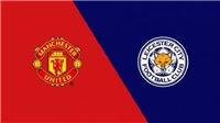M.U 2-1 Leicester: Pogba và Luke Shaw tỏa sáng, M.U giành chiến thắng ở trận mở màn Premier League