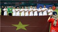 Dự đoán đội hình U23 Việt Nam trước U23 Hàn Quốc: Xuân Trường sẽ lại ngồi ngoài?