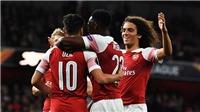 Link xem trực tiếp Arsenal vs Everton (22h00, 23/9)
