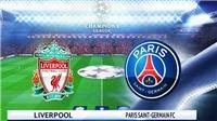Soi kèo Liverpool vs PSG (02h00 ngày 19/9)