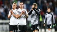 Nhận định và dự đoán kết quả Hà Lan vs Đức (01h45 ngày 14/10)