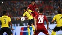 CĐV Malaysia tâm phục khẩu phục, chúc Việt Nam vô địch AFF Cup 2018