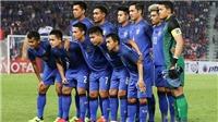 Soi kèo Đông Timor vs Thái Lan (19h00 ngày 09/11), vòng bảng AFF Cup 2018