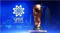 FIFA muốn tăng số đội dự World Cup 2022 lên 48, CĐV Việt Nam mừng thầm