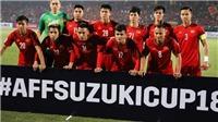 Mua vé bóng đá online trận Việt Nam vs Philippines: Hướng dẫn chi tiết các bước