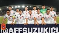 VFF ra thông báo mới nhất về việc bán vé bán kết AFF Cup Việt Nam vs Philippines